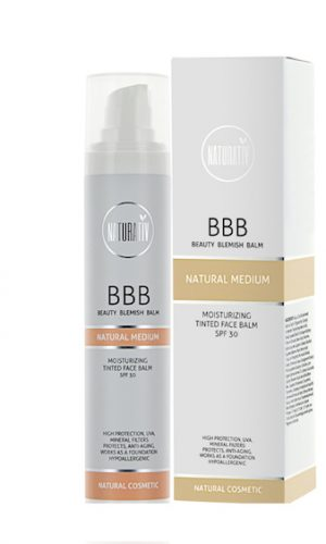 Tinted-Face-Balm-SPF-30---BBB-Cream---Darker